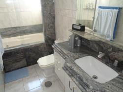 Apartamentos-ED. SAINT THOMAZ-foto129130