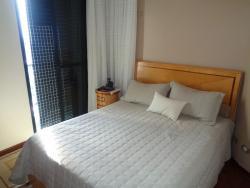 Apartamentos-ED. SAINT THOMAZ-foto129131