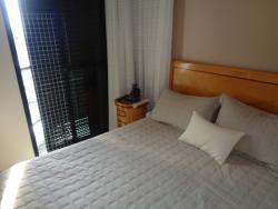 Apartamentos-ED. SAINT THOMAZ-foto129133