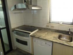 Apartamentos-ED. SAINT THOMAZ-foto129135