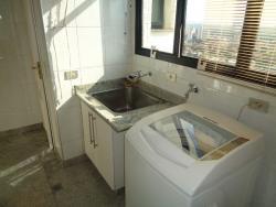 Apartamentos-ED. SAINT THOMAZ-foto129136