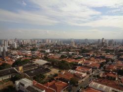 Apartamentos-ED. SAINT THOMAZ-foto129139
