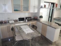 Apartamentos-ED. SAINT THOMAZ-foto129140