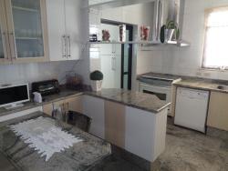 Apartamentos-ED. SAINT THOMAZ-foto129141