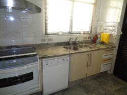 Apartamentos-ED. SAINT THOMAZ-foto129143