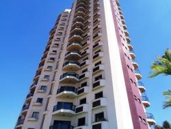 Apartamentos-ED. SAINT THOMAZ-foto129148