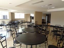 Apartamentos-ED. TORRES DELTA CLUB-foto130045
