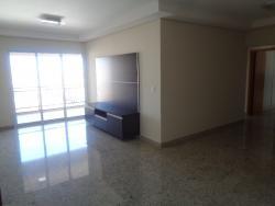 Apartamentos-ED. TORRES DELTA CLUB-foto130061