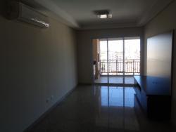 Apartamentos-ED. TORRES DELTA CLUB-foto130062