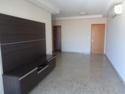 Apartamentos-ED. TORRES DELTA CLUB-foto130063