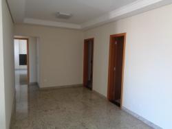Apartamentos-ED. TORRES DELTA CLUB-foto130064