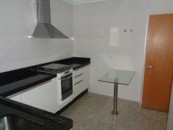 Apartamentos-ED. TORRES DELTA CLUB-foto130066