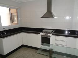 Apartamentos-ED. TORRES DELTA CLUB-foto130067