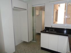 Apartamentos-ED. TORRES DELTA CLUB-foto130068