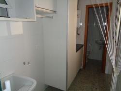 Apartamentos-ED. TORRES DELTA CLUB-foto130069