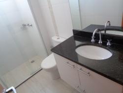 Apartamentos-ED. TORRES DELTA CLUB-foto130073