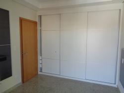 Apartamentos-ED. TORRES DELTA CLUB-foto130076
