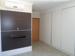 Apartamentos-ED. TORRES DELTA CLUB-foto130080