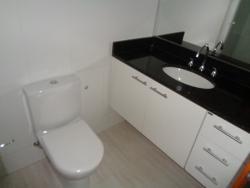 Apartamentos-ED. TORRES DELTA CLUB-foto130082