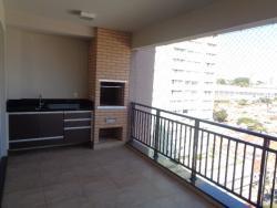 Apartamentos-ED. TORRES DELTA CLUB-foto130083