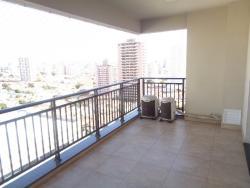 Apartamentos-ED. TORRES DELTA CLUB-foto130084