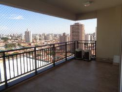 Apartamentos-ED. TORRES DELTA CLUB-foto130085