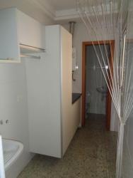 Apartamentos-ED. TORRES DELTA CLUB-foto130086