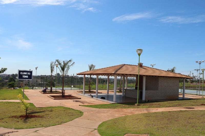 Casas-CONDOMÍNIO MORADA DO ENGENHO-foto130462
