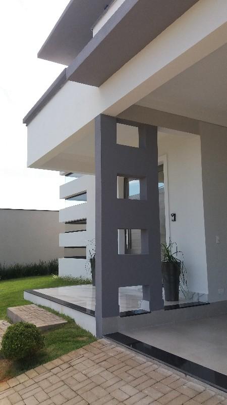 Casas-CONDOMÍNIO MORADA DO ENGENHO-foto130577
