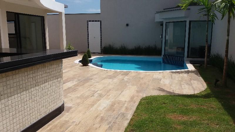 Casas-CONDOMÍNIO MORADA DO ENGENHO-foto130607