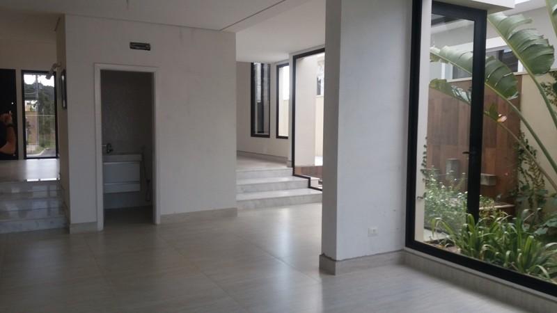 Casas-CONDOMÍNIO RESERVA DO ENGENHO-foto130686