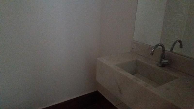 Casas-CONDOMÍNIO RESERVA DO ENGENHO-foto130704