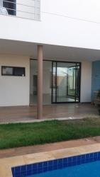 Casas-CONDOMÍNIO RESERVA DO ENGENHO-foto130683