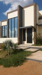 Casas-CONDOMÍNIO RESERVA DO ENGENHO-foto130698