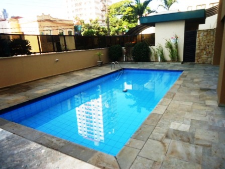 Apartamentos-ED. SAINT GERMAIN-foto130677