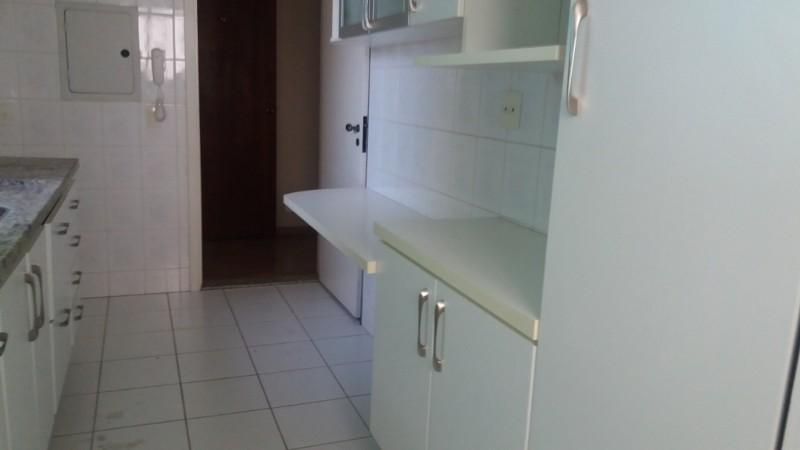 Apartamentos-ED. SAINT GERMAIN-foto130726