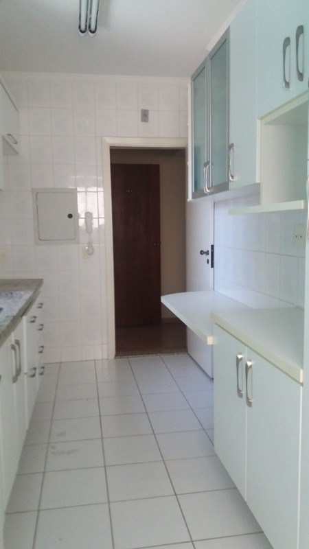 Apartamentos-ED. SAINT GERMAIN-foto130727