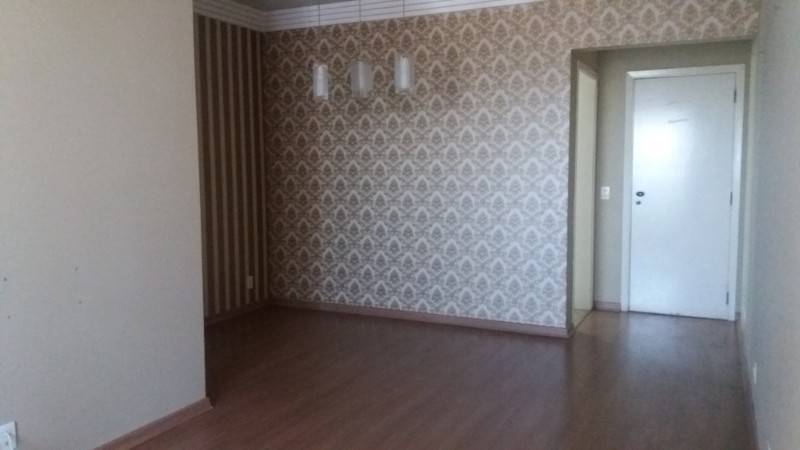 Apartamentos-ED. SAINT GERMAIN-foto130728