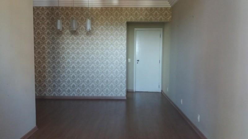Apartamentos-ED. SAINT GERMAIN-foto130729
