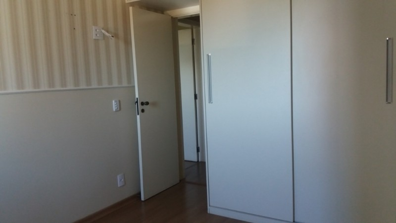 Apartamentos-ED. SAINT GERMAIN-foto130732