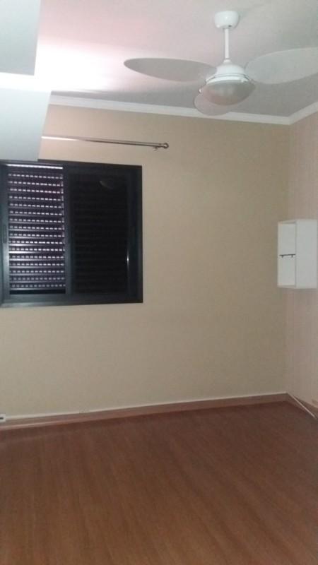 Apartamentos-ED. SAINT GERMAIN-foto130737