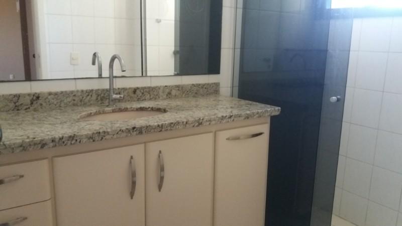 Apartamentos-ED. SAINT GERMAIN-foto130738