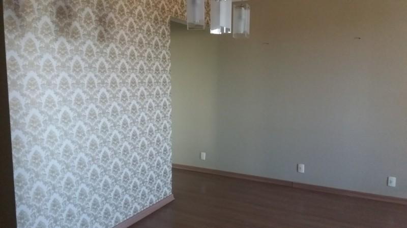 Apartamentos-ED. SAINT GERMAIN-foto130739