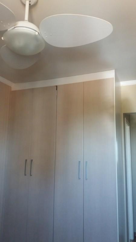 Apartamentos-ED. SAINT GERMAIN-foto130743