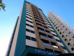 Apartamentos-ED. SAINT GERMAIN-foto130676
