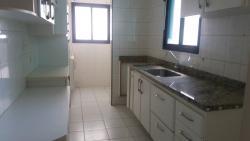 Apartamentos-ED. SAINT GERMAIN-foto130721