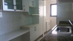 Apartamentos-ED. SAINT GERMAIN-foto130724