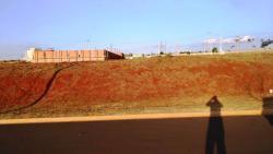 Terrenos e Chácaras-CONDOMÍNIO VILLA BELA VISTA-foto131490
