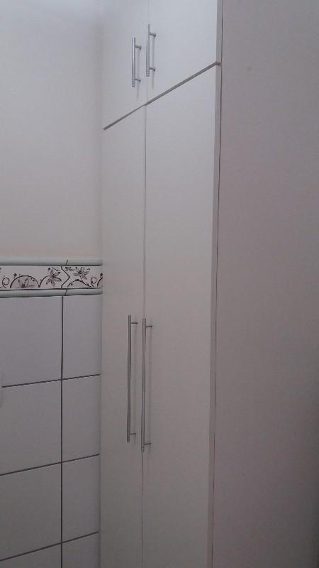 Apartamentos-ED. VERANO-foto131237