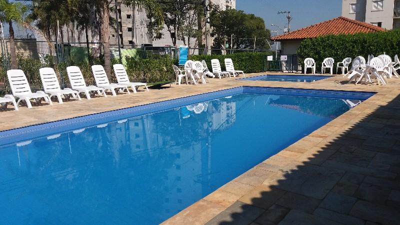 Apartamentos-ED. VERANO-foto131258
